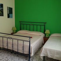 image 1 - BED & BREAKFAST INTRABARTOLO
