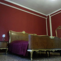 image - BED & BREAKFAST INTRABARTOLO
