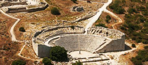 teatroanticosegesta 900x400 e1533785068116 - Segesta