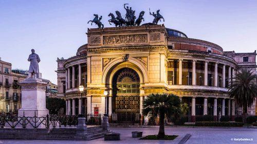 Palermo teatro e1539123554846 - TOUR