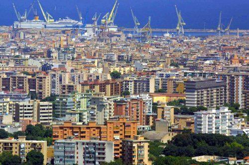 Panorama Palermo5 e1539123541621 - palermo