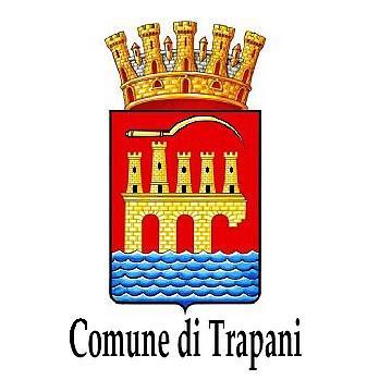 stemma comune di trapani - Tariffe